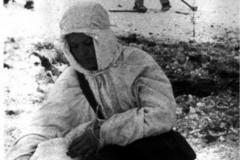 Медсанбат 309 стрелковой дивизии