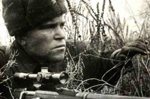 Архивное фото Венюкова 12