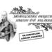 Логотип общества им. Ушакова